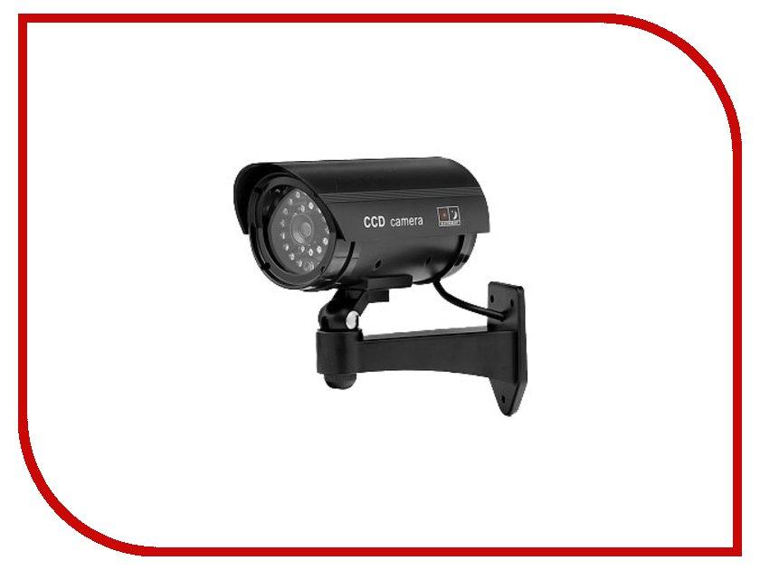 Муляж камеры Proline PR-11B муляж камеры proline pr 116b