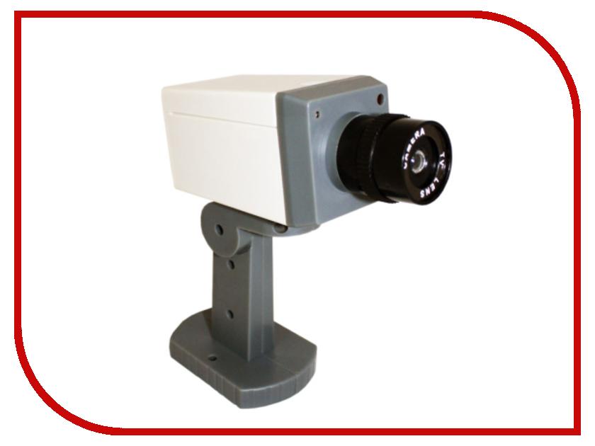 Муляж камеры Proline PR-1332G шкаф 4 х створчатый ч 12м