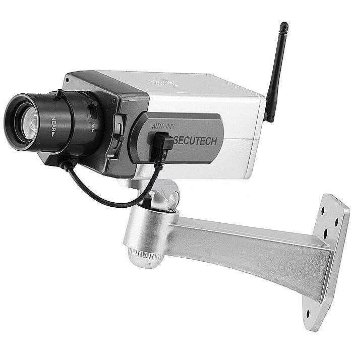 Муляж камеры Proline PR-15S