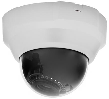 IP камера Proline IP-HD102DIR