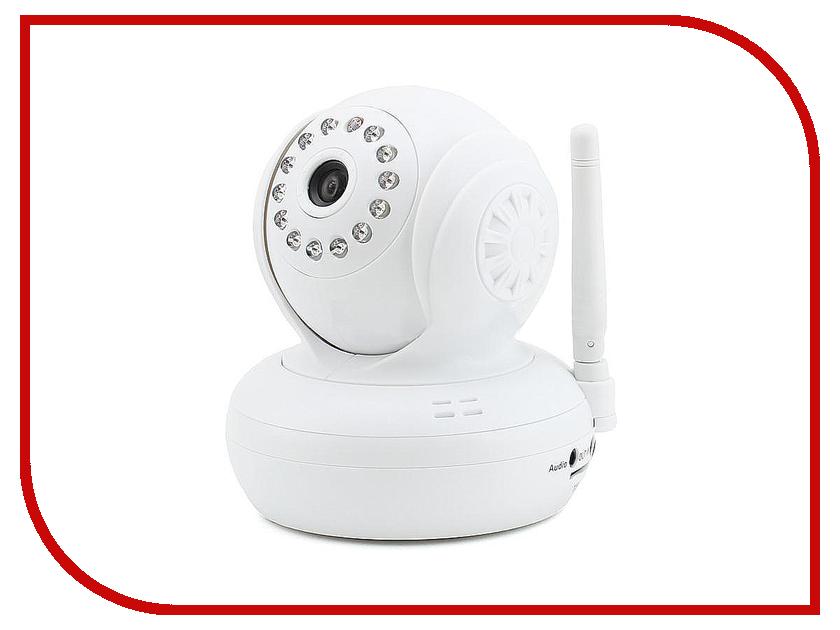 IP камера Proline IP-SH0721W<br>