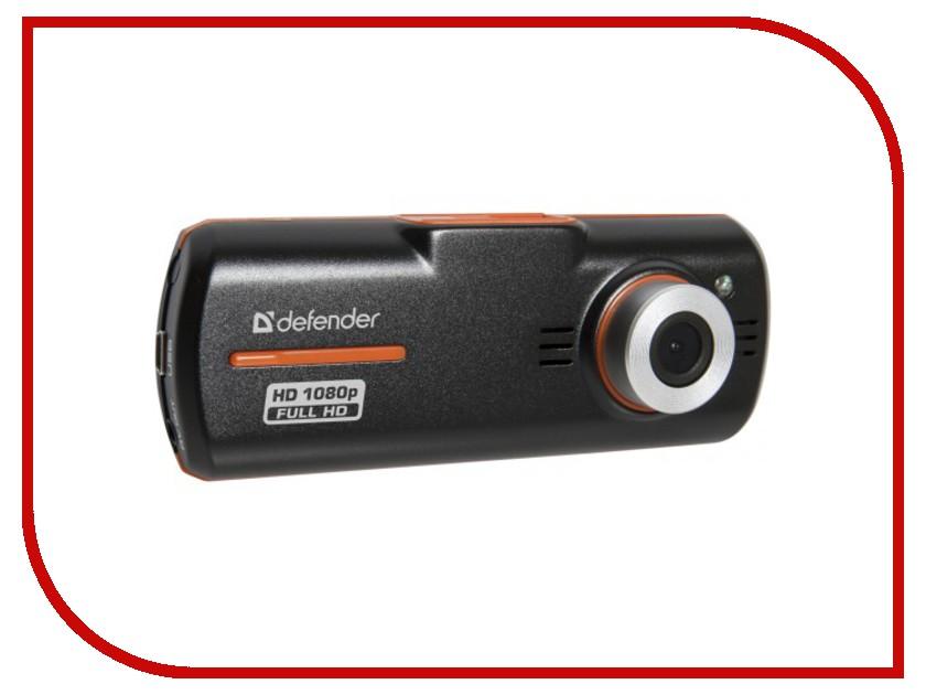 Видеорегистратор Defender Car Vision 5018 FullHD 63508<br>