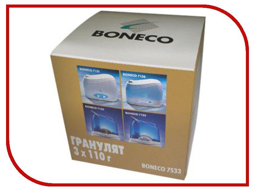 Аксессуар Гранулят Boneco 7533 для 7531/7133/7135/U7142