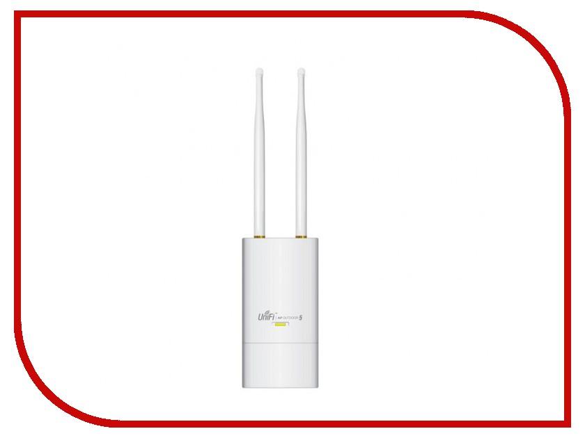 Wi-Fi роутер Ubiquiti UniFi Outdoor AP 5G