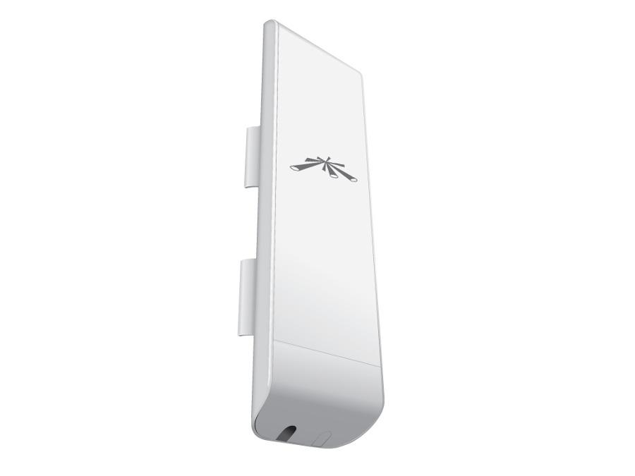 Wi-Fi роутер Ubiquiti NanoStation M3