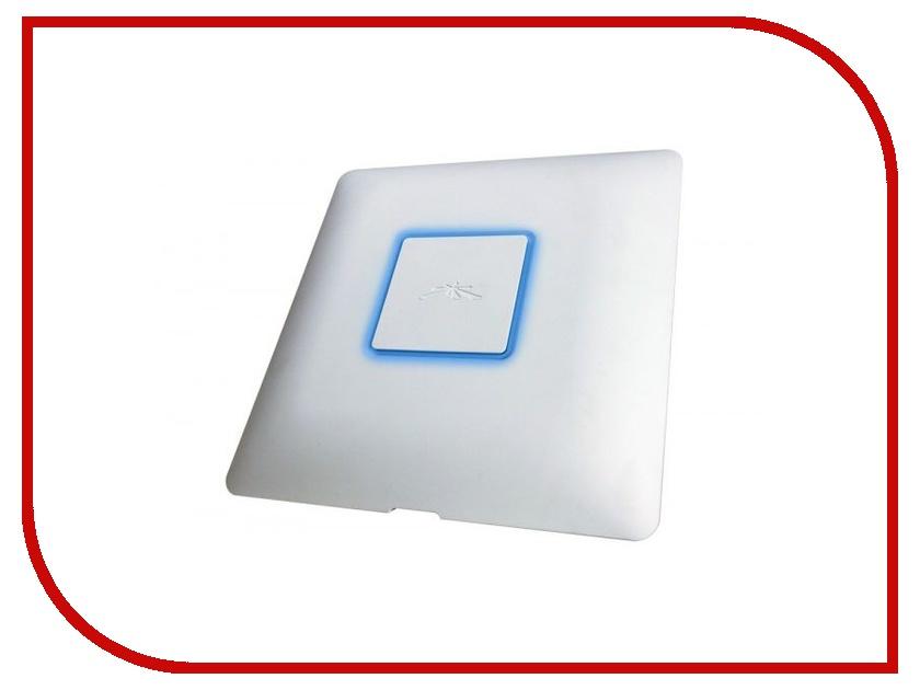 Точка доступа Ubiquiti UniFi AP AC / UAP-AC unifi enterprise wifi system ap ubiquiti uap ac lr wireless access point wi fi