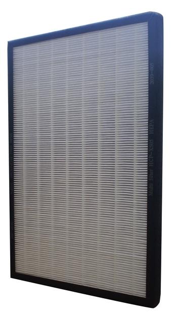 Фильтр для AIC KJF-20B06
