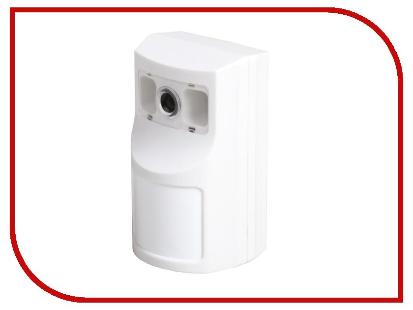 Аксессуар GSM сигнализатор Сибирский Арсенал Photo Express GSM сигнализатор поклевки мегатекс в москве