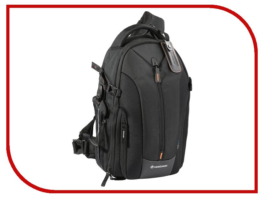 Рюкзак Vanguard UP-Rise II 43