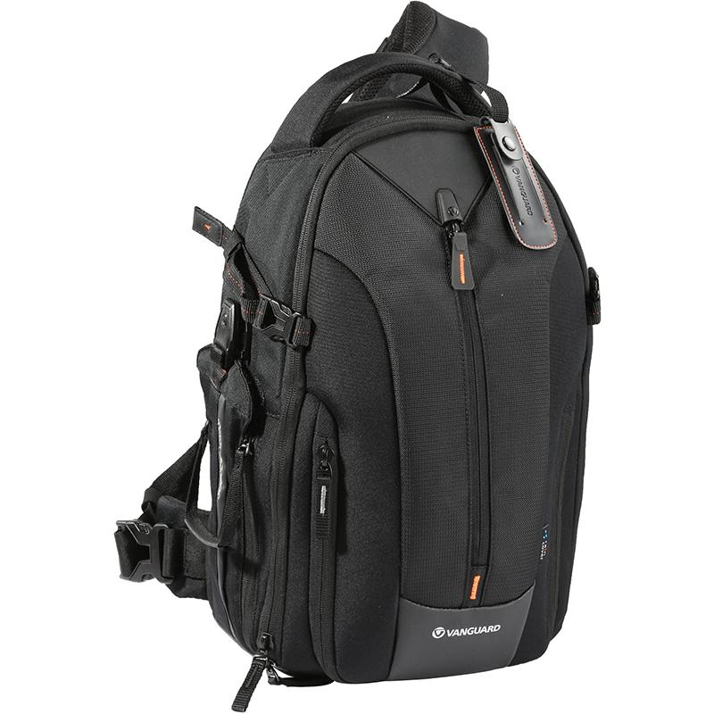 Рюкзак Vanguard UP-Rise II 43<br>