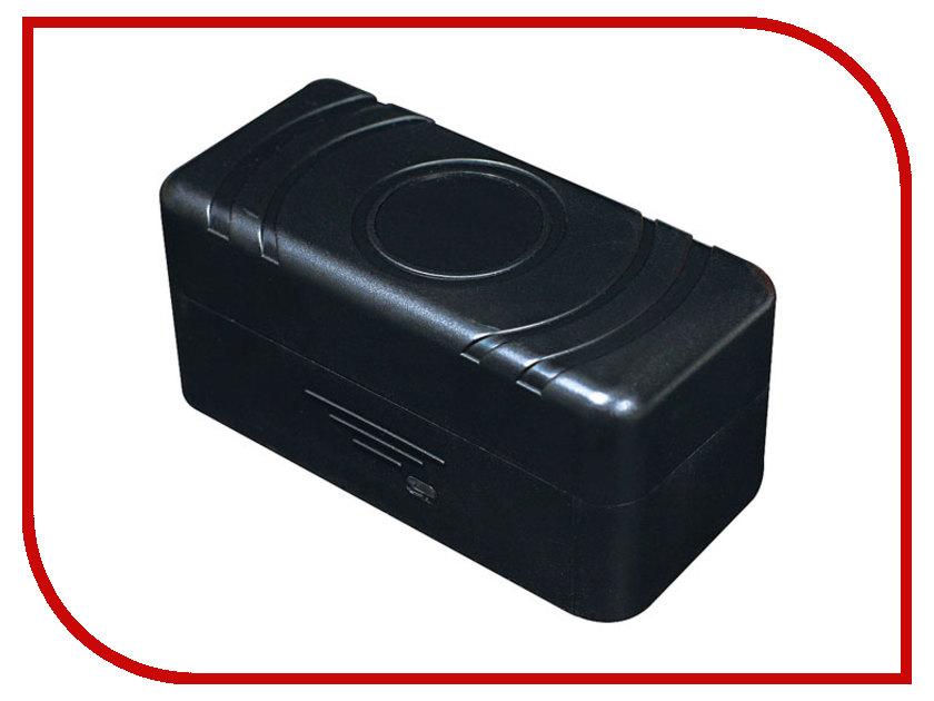 Трекер ГдеМои / Navixy M7 плеер fiio m7 black