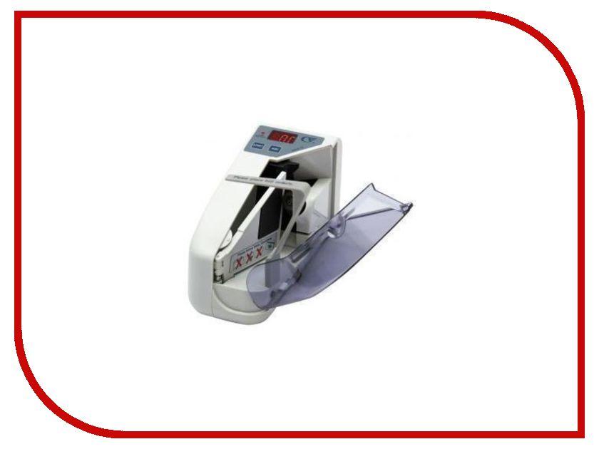 Счетчик Pro Intellect Technology PRO 15 intellect block конструктор чоппер 2 в 1
