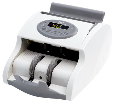 Счетчик Pro Intellect Technology PRO 40U Neo