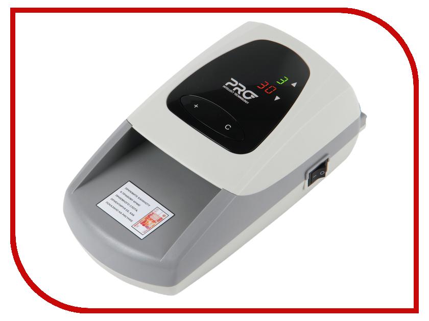 Детектор валют Pro Intellect Technology PRO CL 200AR intellect block конструктор чоппер 2 в 1
