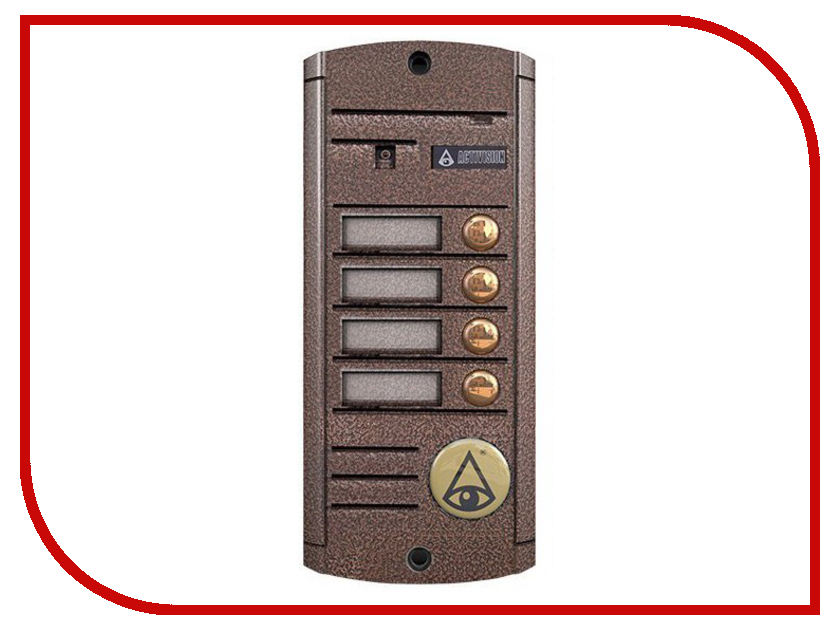 �������� ������ Activision AVP-454 PAL Antique Copper