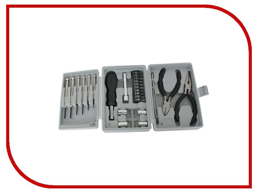 Набор инструмента 5bites TK029