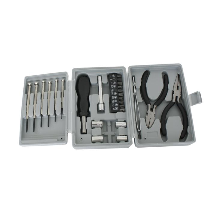 Набор инструмента 5bites TK029 набор для монтажа скс 5bites tk031