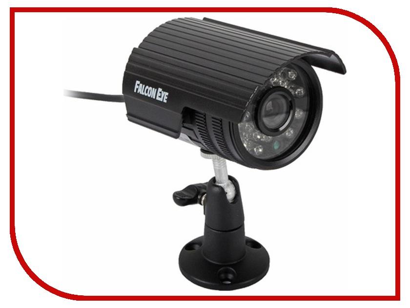 Аналоговая камера Falcon Eye FE I80C/15M<br>
