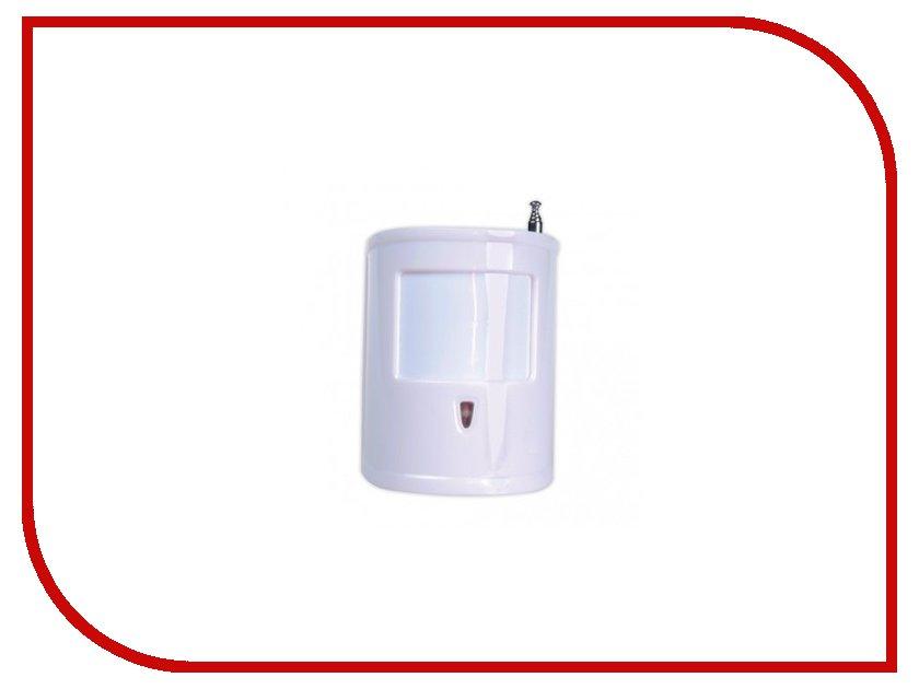 Аксессуар Sapsan PIR-80 для Sapsan GSM Pro - беспроводной датчик движения с защитой от животных 00002627 sapsan pro 10 отзывы