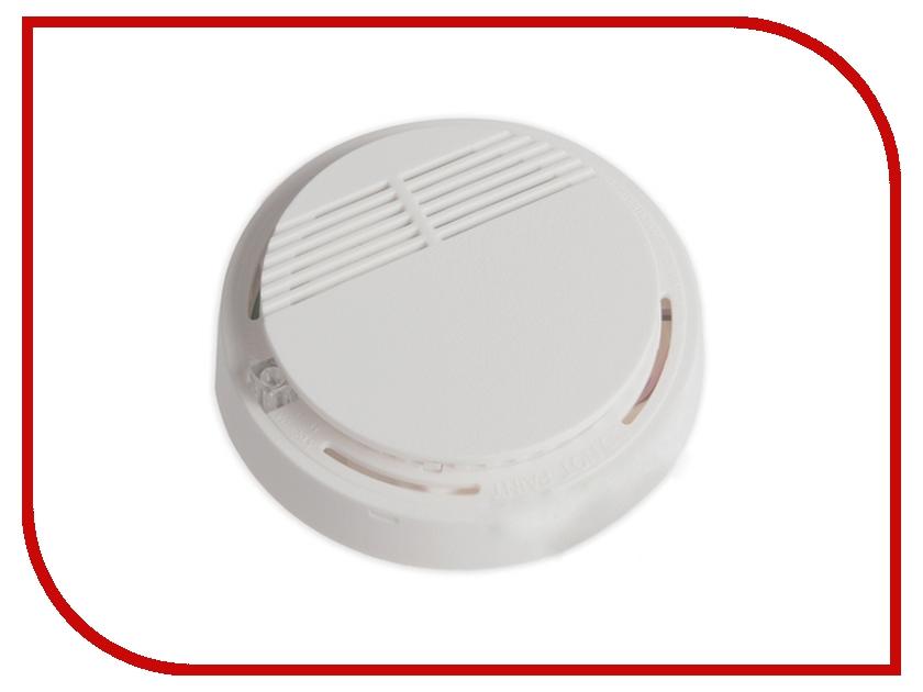 Пожарный извещатель Sapsan SM-01 для Sapsan GSM Pro sapsan gsm pro 7 беспроводная gsm сигнализация