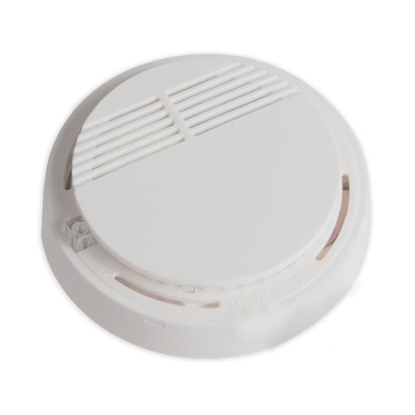 Аксессуар Sapsan SM-01 для Sapsan GSM Pro - беспроводной датчик дыма
