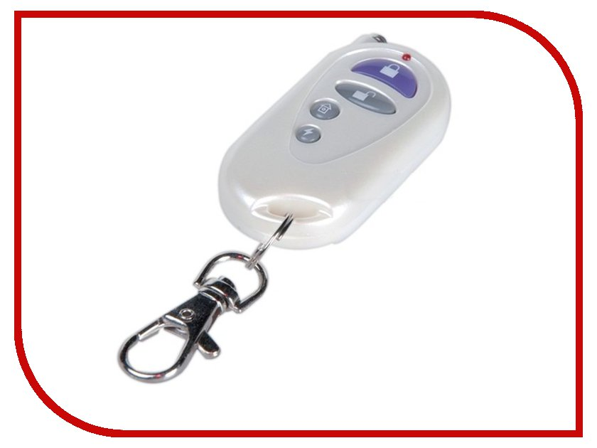 Аксессуар Sapsan RM-01 для Sapsan Pro 1/Pro 2/Pro 5 - пульт постановки/снятия с охраны sapsan pro 10 отзывы