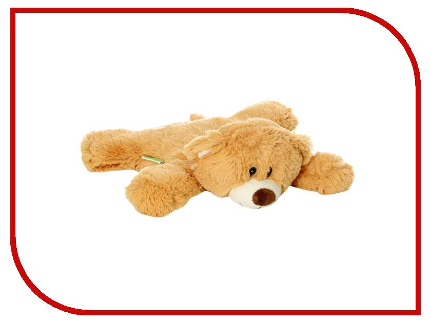 Игрушка SPA Belle Медведь<br>