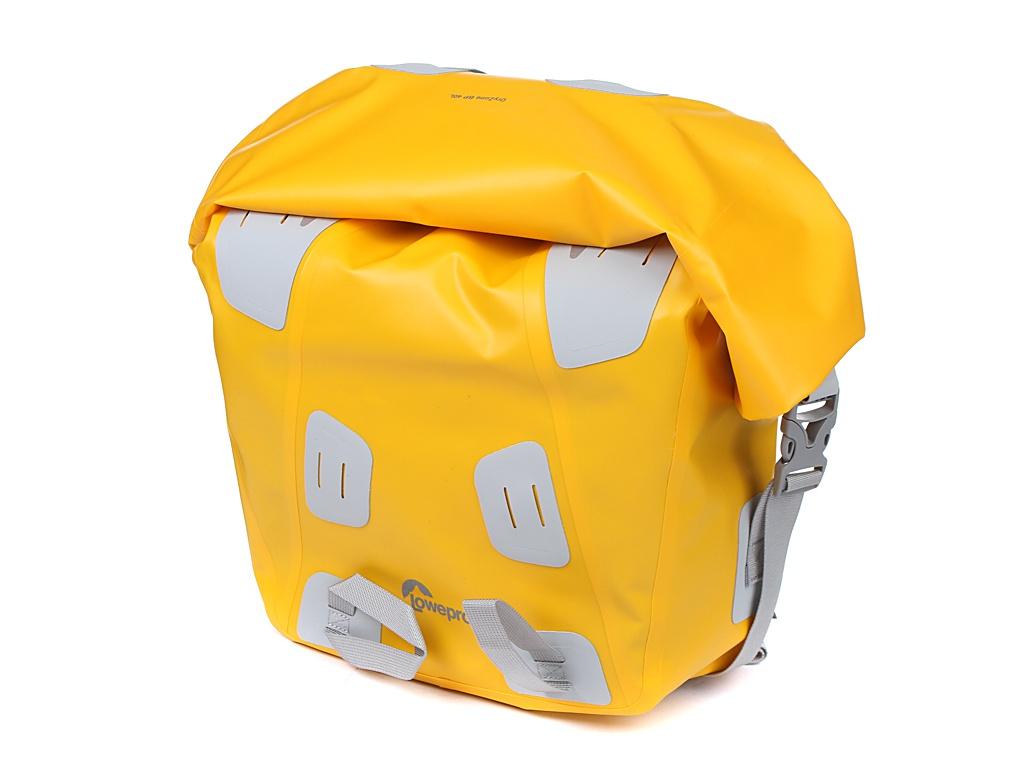 Фото - Рюкзак LowePro DryZone Backpack 40L thule enroute backpack 20l black tecb120blk