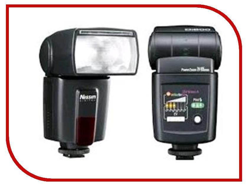 ������� Nissin Di-600 for Canon