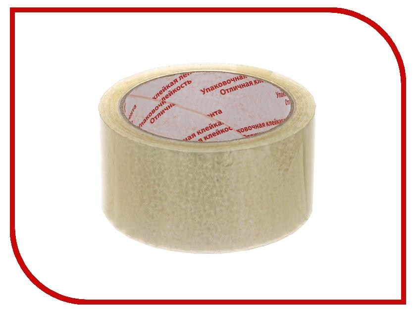 Клейкая лента для упаковки (Скотч) лента stayer profi клейкая противоскользящая 50мм х 5м 12270 50 05