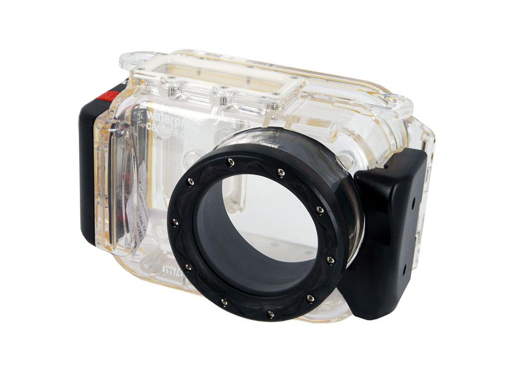 Аквабокс Meikon Universal Camera универсальный<br>