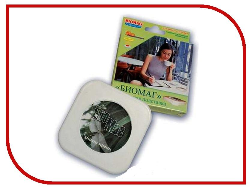 Аппликатор Биомаг УПУМ-01 подставка магнитная