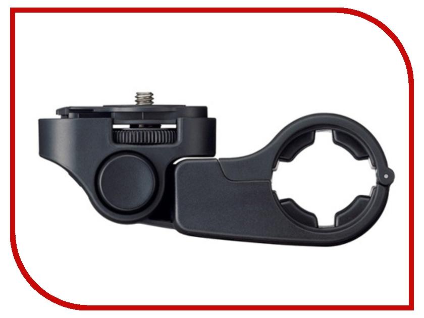 ��������� Sony VCT-HM1 Handlebar Mount Kit for Action Cam