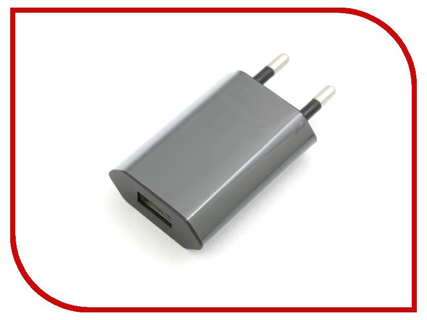 Зарядное устройство KS-is KS-195 USB 1000mA