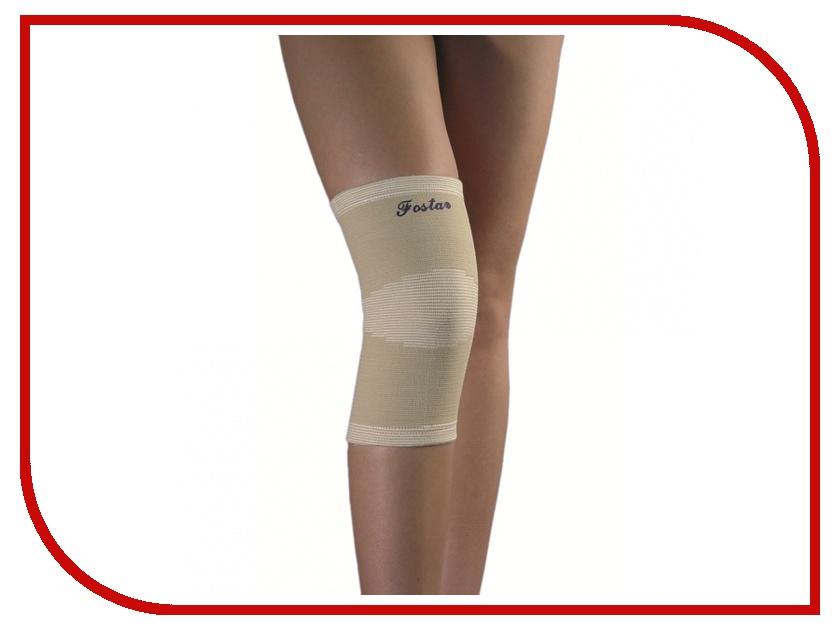 Ортопедическое изделие Fosta F-1102 L - фиксатор коленного сустава №4