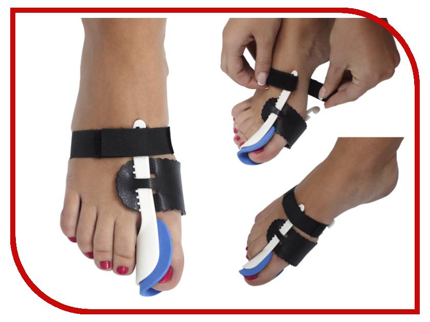 Ортопедическое изделие Smart Textile Наколенники-налокотники из верблюжьей шерсти P919