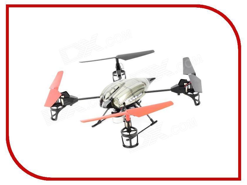 Квадрокоптер WLtoys V969