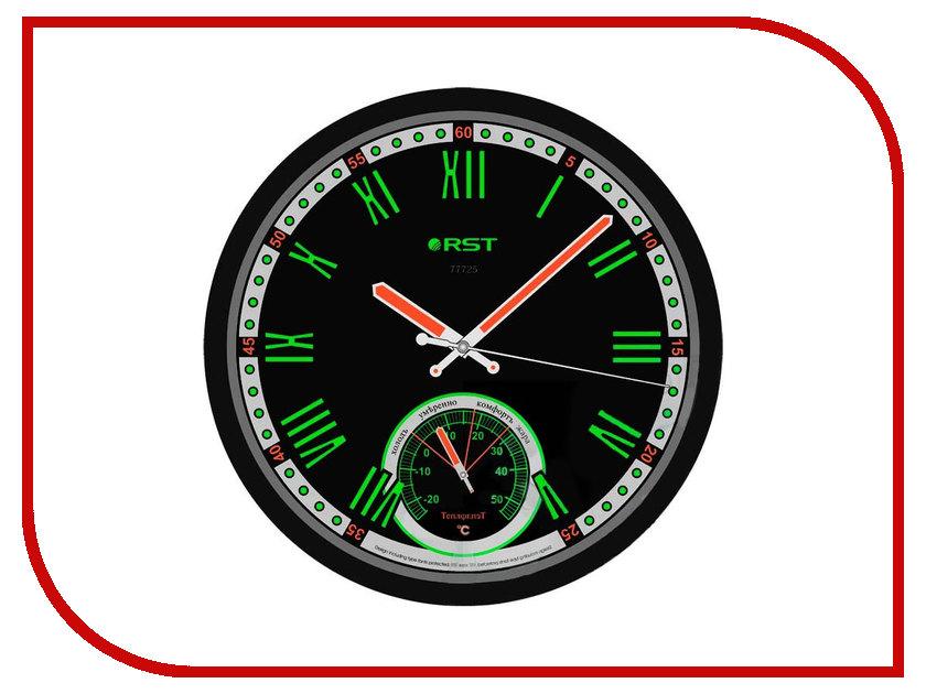 Часы RST 77725 rst 88778
