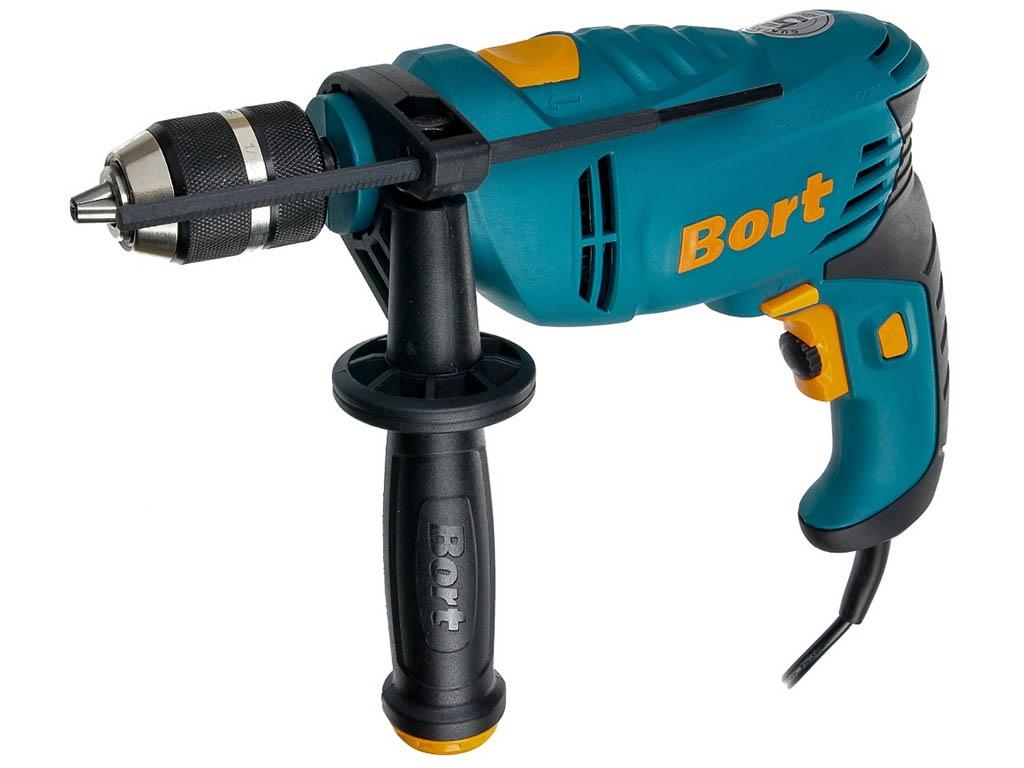Электроинструмент Bort BSM-900U-Q