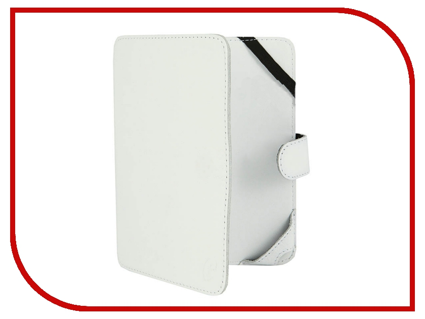 ��������� ����� for Pocketbook 515 / 515 New Norton ���. ���� White