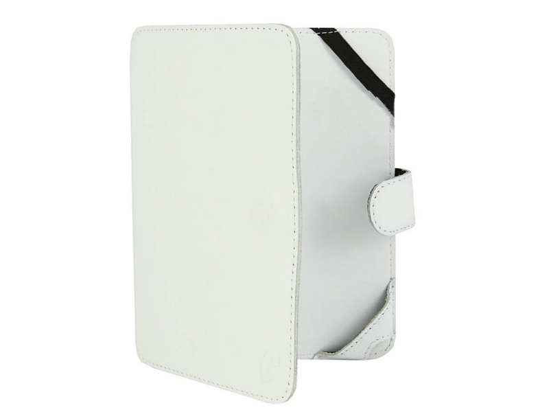 Аксессуар Чехол for Pocketbook 515 / 515 New Norton иск