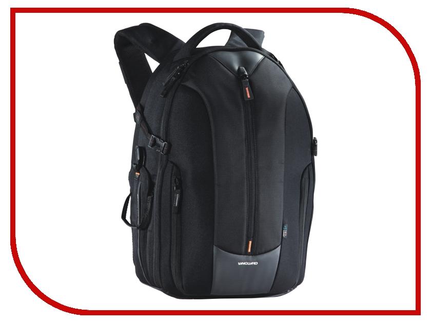 Рюкзак Vanguard UP-Rise II 46<br>