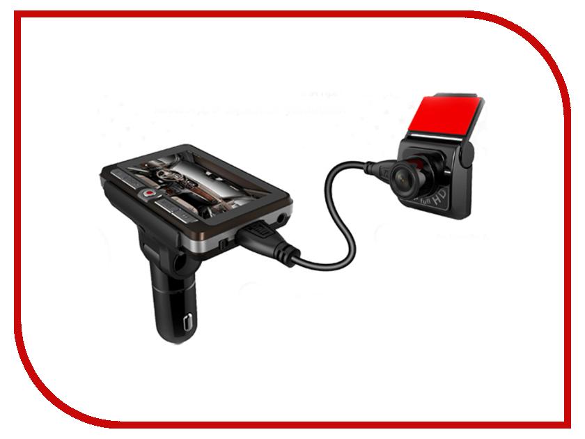 Видеорегистратор ACV GQ15<br>