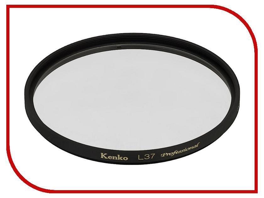 Светофильтр Kenko L37 UV Professional 67mm<br>