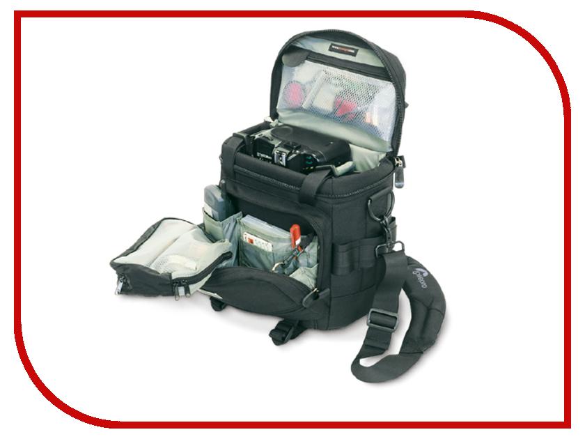 Сумка LowePro Mini Mag AW сумка lowepro s