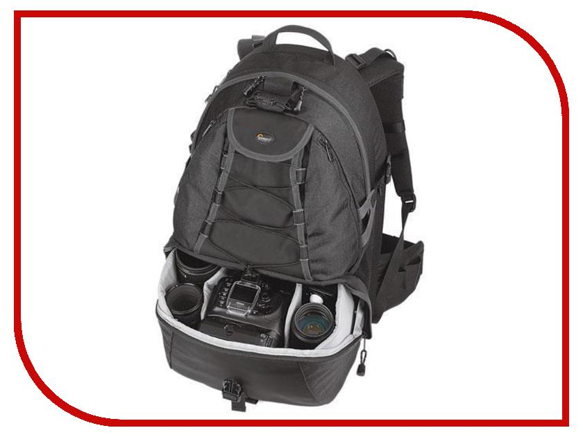 LowePro Compu Rover Compu Rover AW lowepro roller x300 aw black