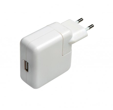 Зарядное устройство Ainy / Aspire 1000mAh Belkin F8Z240ea/F8Z222ea USB Power Adapter для iPod сетевое EA-A001