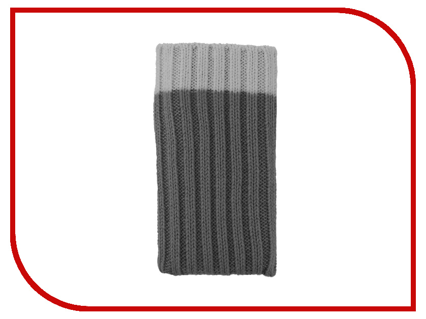 Чехол Socks универсальный Grey outdoor sports five toe cotton socks black white grey free size 3 pairs