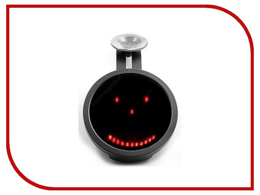 Аксессуар Drivemotion (5 кнопок) Русская версия - прибор для общения водителей инструмент для установки кнопок