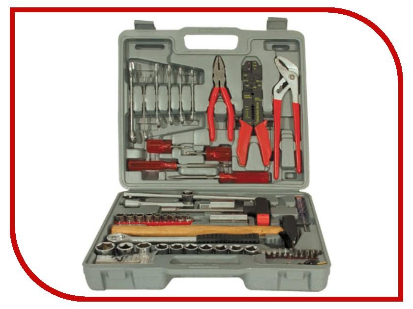 Набор инструмента FIT 65100<br>